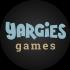 @yargies