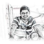 @BalajiB197