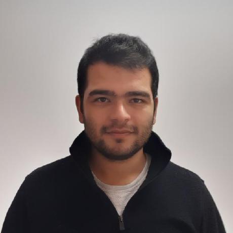 Alperen Çetin