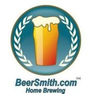 @BeerSmith