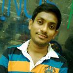 @siddharthat88