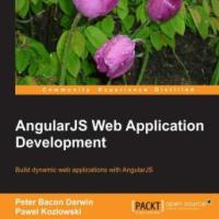 @angular-app
