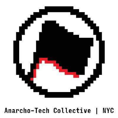 InfoSec · AnarchoTechNYC/meta Wiki · GitHub