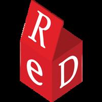 @redbox-mint-contrib
