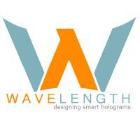 @WavelengthLLC