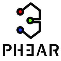 @ph3ar