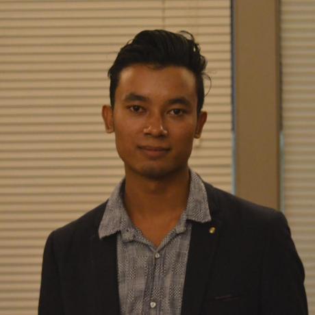 Dipin Khati