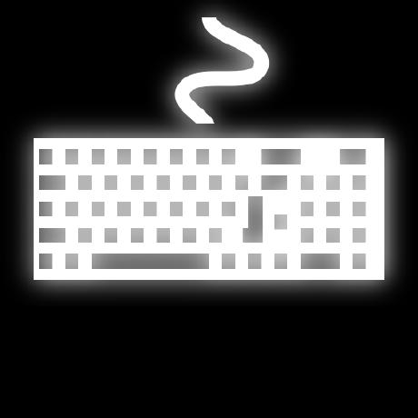 magic282 · GitHub