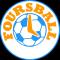 @Foursball