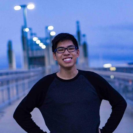 Troy Nguyen