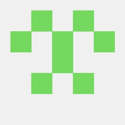 @daniel-xinyuan-zhu