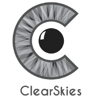 @ClearSkies