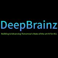 @Deep-Brainz