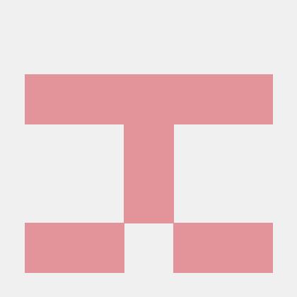 Murat Bişkin