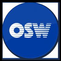OSW-Grupos-de-Trabajo