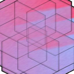 GitHub - dslutej/delphi-unigui: uniGUI playground