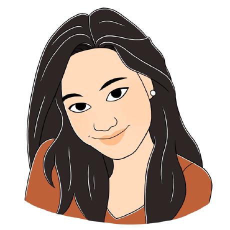 Minh Le's avatar