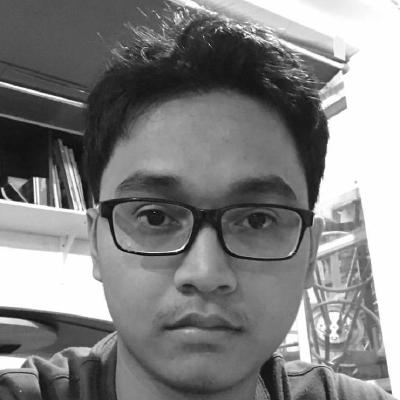 first commit · Alfarie/VMN-UI@ad2fd81 · GitHub