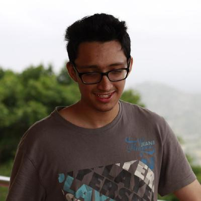 GitHub - shubhMaheshwari/Assignment: All the assignments
