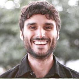 Jesse Stern's avatar