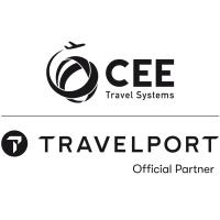 @Travelport-Czech