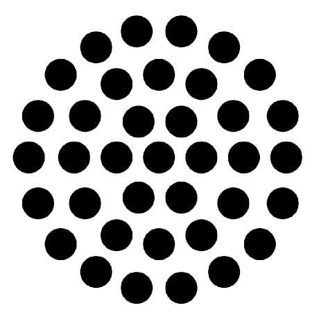 Avatar of LaurMo