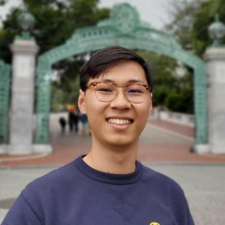Jiachao Lin