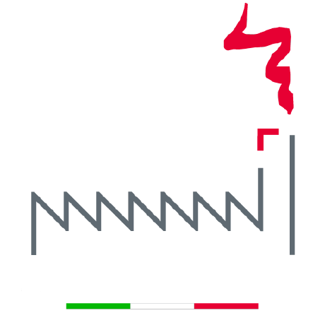 fabbricadigitale/paper-chip icon