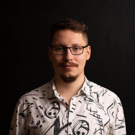 Mateusz Ziomek