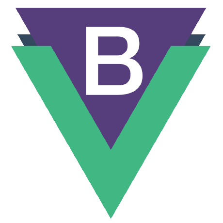 bootstrap-vue - Twitter Bootstrap 4 Components For Vue.js 2