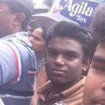 @indrajithbandara