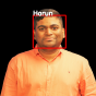 @harunshimanto