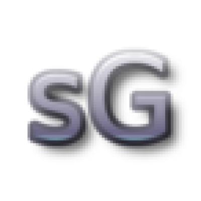 GitHub - sskjames/tamilunicodeconverter: Converts Tamil text encoded