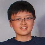 DJunge Wu