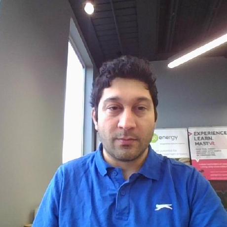 shammi seth's avatar