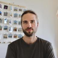 Julien Ganichot