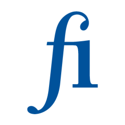 disambiguator/invpat csv at master · funginstitute/disambiguator