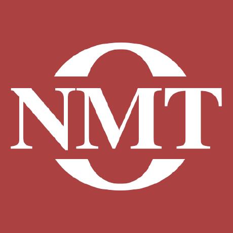 OpenNMT: 开源神经机器翻译系统OpenNMT的Pytorch一个移植