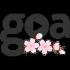 @goadesign-jp