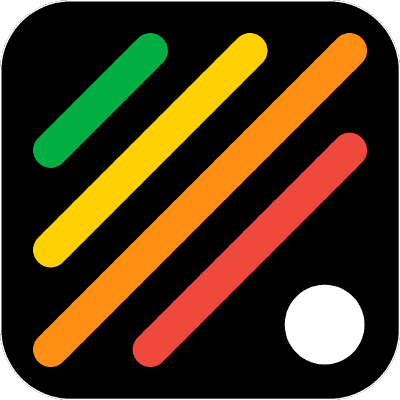 Releases · letscontrolit/ESPEasy · GitHub