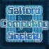 @SalfordComputingSociety