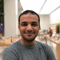 @ahmedfaragmostafa