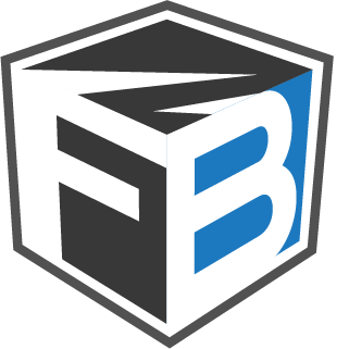 fuse-box/angular2-example by @fuse-box - Repository