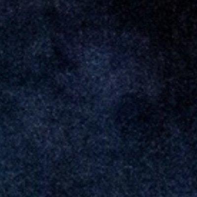 Bruflot