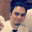 @AntonioMartinez85