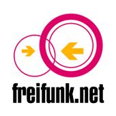 @Freifunk-Hamm