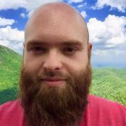 @jredbeard
