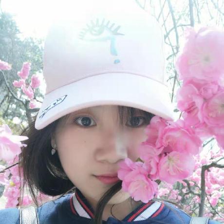 fe_shangcheng