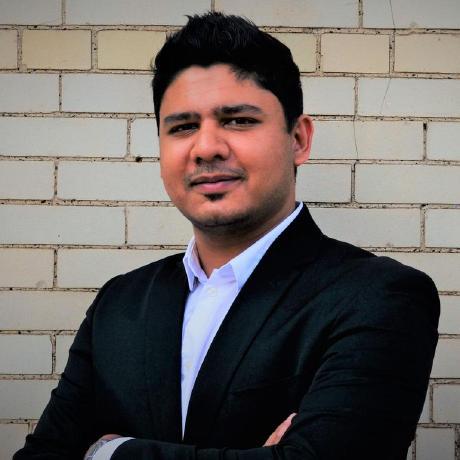 Hardik Gupta