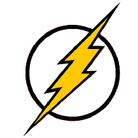 @Flash-ROM